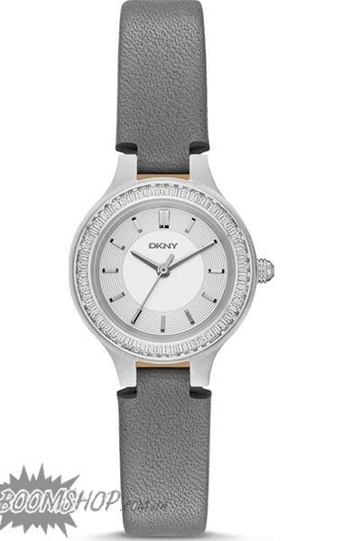 Часы DKNY NY2431