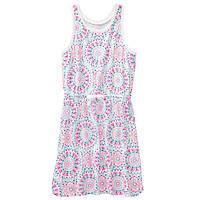 485bdc2af21 Для девочек 10-14 лет в категории платья и сарафаны для девочек в ...