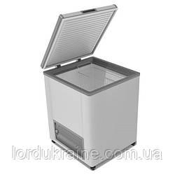 Морозильний лар Frostor F 180 S