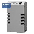Стабилизатор напряжения SinPro СН-750пт, фото 3