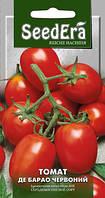 Семена томата Томат Де Барао красный 0,1 г  (SeedEra)