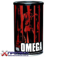 Universal Animal Omega (30 pak)