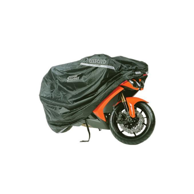 Чехол для мотоцикла OXFORD STORMEX OF142 Размер S