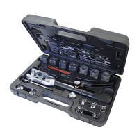 Гидравлический трубораширитель и вальцовка Mastercool (71700)