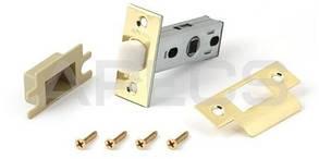 Защелка APECS 5400-P-GM золото матовое (Китай)