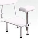 Кресло педикюрное КП-1, фото 2