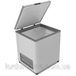 Морозильний лар Frostor F S 215