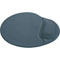 Коврик для мышки гелевий Defender EASYWORK (50905)
