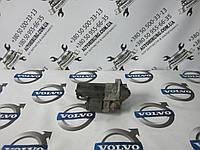 Стартер (BOSCH) Volvo xc90 (1005821977), фото 1