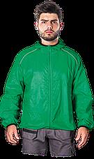Водостойкие защитные куртки RAWPOL - REIS Польша