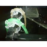 Устройство для предотвращения перегиба шлангов подачи CO2, фото 3