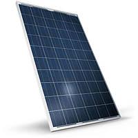 Солнечная батарея Altek ASP-310P-72 (4bb)
