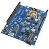 WeMos D1 ESP-12F ESP8266 WiFi плата