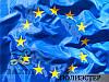 Прапор Євросоюзу з зірками з термоплівки, фото 2