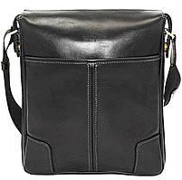 Мужская сумка VATTO Mk10 Kaz1