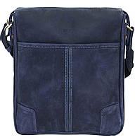Мужская сумка VATTO Mk10 Kr600, фото 1