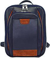 Мужской рюкзак VATTO Mk47 F1Kaz600, фото 1