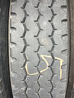10R22,5 Bridgestone M840