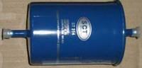Фильтр топливный FAW 1011, FAW 6371