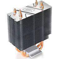 Вентилятор для CPU Socket All Deepcool GAMMAXX 300