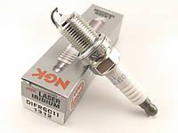 DIFR6C11 cвеча зажигания NGK 1312