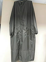 Дождевик женский, фото 1