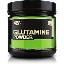Глютамин Glutamine Powder (600 g)