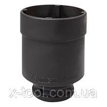 Sockets for tightening SKF and TMFS series nuts King Tony 64K975M