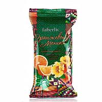 8588 Faberlic. Туалетное мыло «Оранжевый Мехико», 70 г. Фаберлик 8588