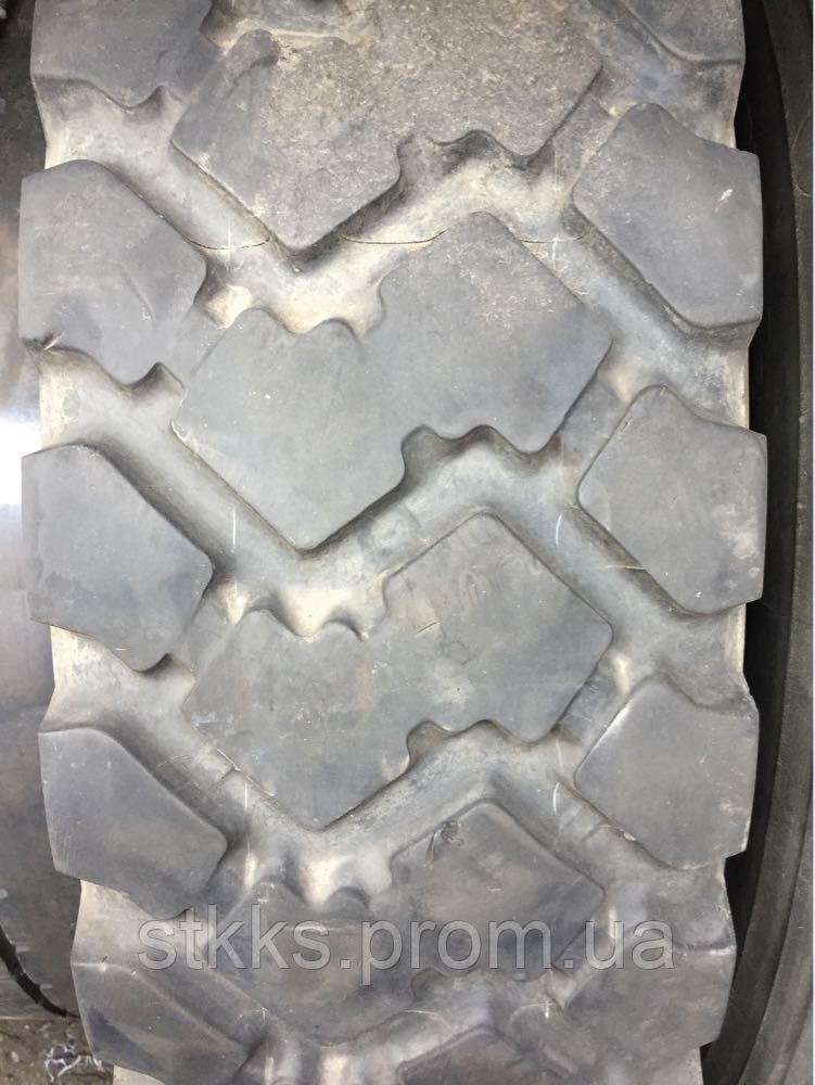 12R20 Michelin XZL
