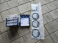 К-кт поршневых колец STD KOLBENSCHMIDT 80 00061 1 1 000 OPEL 1.4