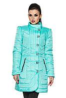 Стильная женская куртка оптом и в розницу.