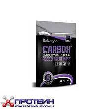 Карбо (углеводы) BioTech Carbox (0,5 kg)