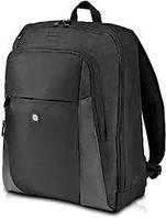 """Рюкзак для ноутбука 15-16"""" HP"""