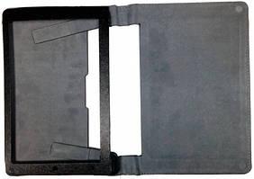 "Чехол для планшета 10,1"" Lenovo YOGA B8000"