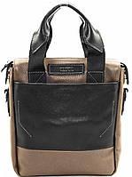 Мужская сумка VATTO Mk33.2 F13Kaz1, фото 1
