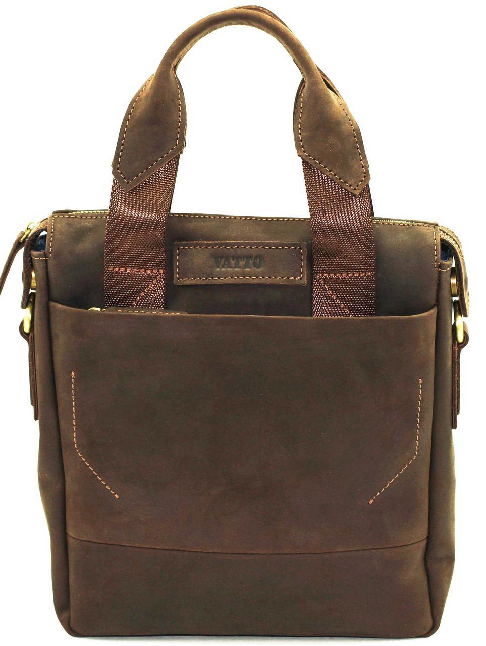 Мужская сумка VATTO Mk33.2 Kr450