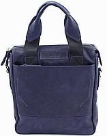 Мужская сумка VATTO Mk33.2 Kr600, фото 1