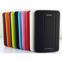 """Чехол для планшета 7"""" Samsung GalaxyTab 3 lite, логотип"""