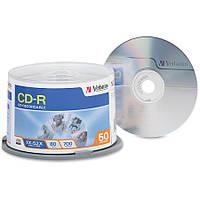 CD-R VS (50)