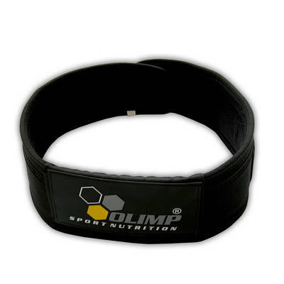 "Olimp TRAINING PROFI 6"" (s,m,l,xl,xxl)"