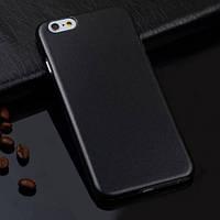 Чехол для Apple Iphone 6 Style