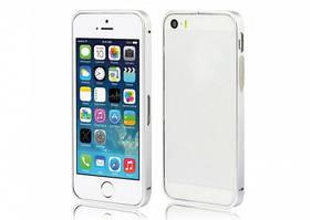 Чехол для Apple Iphone 6 (бампер)