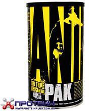 Стимулятор Universal Animal Pak (30 pak)