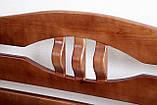 Кровать двуспальная Динара 1,6м, фото 3