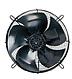 Осевой промышленный вентилятор TM VENTILIATOR Сигма 350, фото 2