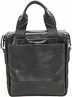 Мужская сумка VATTO Mk33.2 Kaz1, фото 1