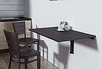 Стол-трансформер Мини (900х500)