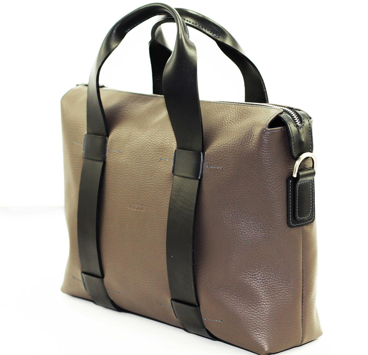 Мужская сумка VATTO Mk22 F13Kaz1