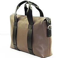 Мужская сумка VATTO Mk22 F13Kaz1, фото 1